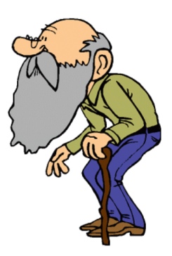23b819961e2fbba6a8c35febf39df4ab_old-people-clip-art-free-clipart-old-man-with-cane_337-500.png