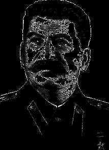 josef-wissarionowitsch-stalin-161780_640.png