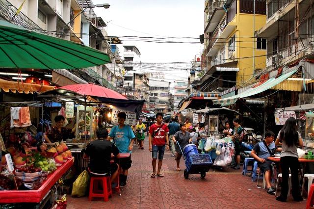 market-2320762_1280.jpg