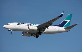 WestJet 737.jpg