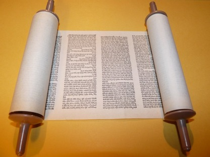 bible-3524065_640