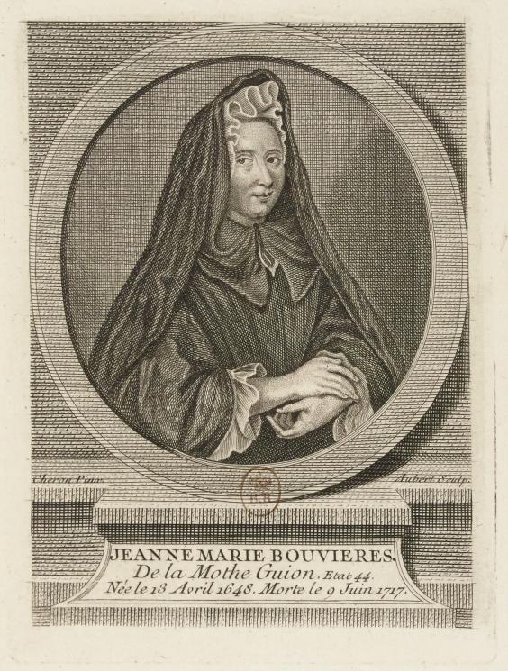 Jeanne_Marie_Bouvier_de_la_Motte_Guyon_Gallica.jpg