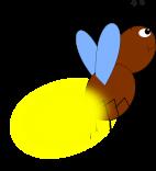 firefly-2339927_640