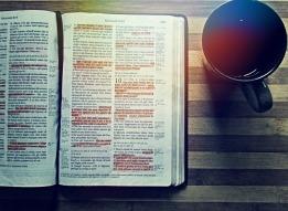 bible-276067_640