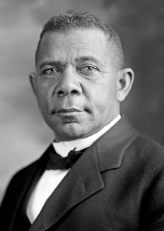 booker-t-washington-393761_640