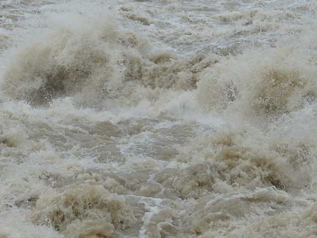 high-water-123207_640