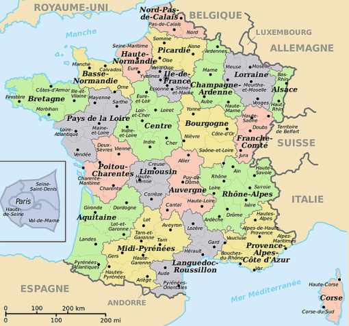 map-of-france-1290907_640.png