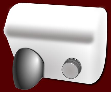 hand-dryer-36896_640