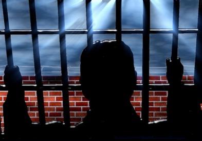 prison-407714_640