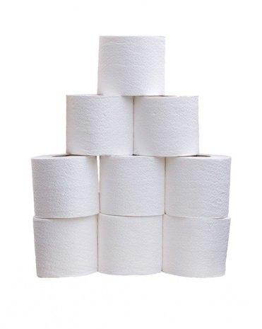 toilet-roll-220415_640
