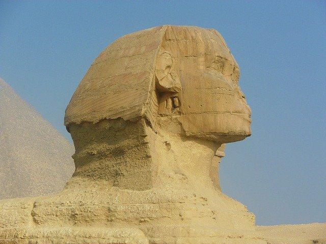 sphinx-1175822_640